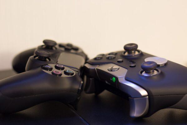 Level Up versus Game Over: Wie uns Videospiele in der Pandemie beeinflussen
